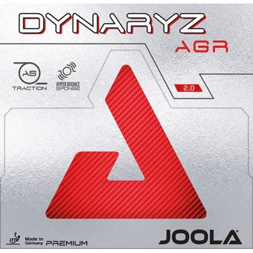 Joola - Dynaryz AGR