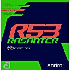Andro - Rasanter R53