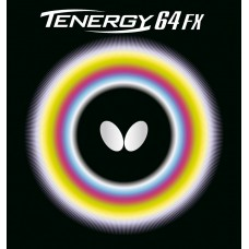 Butterfly - Tenergy 64 FX
