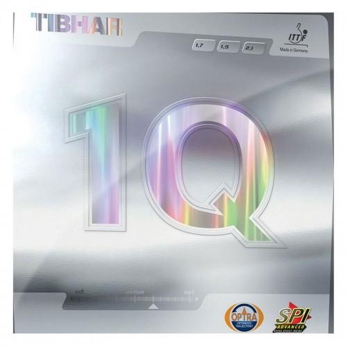 Tibhar - 1Q