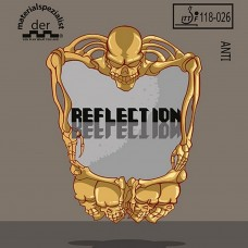 Der Materialspezialist - Reflection