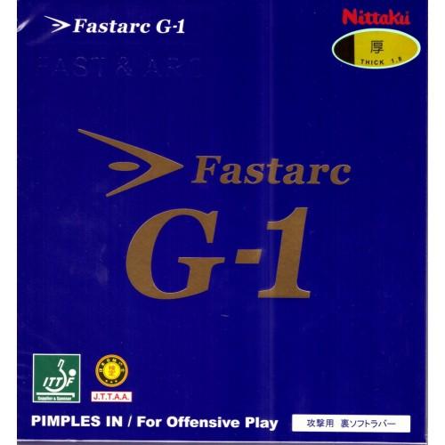 Nittaku - Fastarc G1