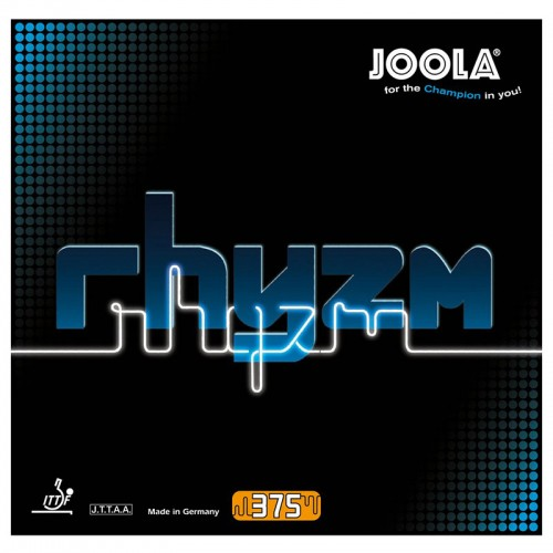 Joola - Rhyzm 375