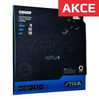STIGA - Airoc Astro M