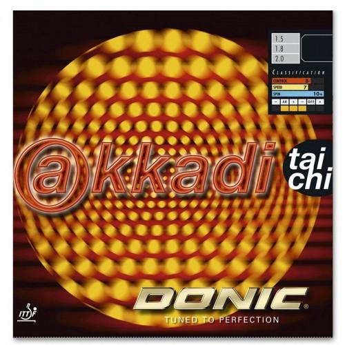 Donic - Akkadi Taichi