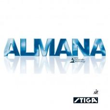 Stiga - Almana