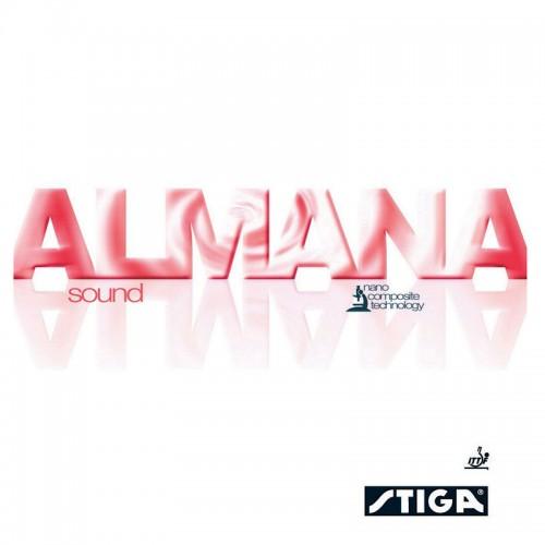 Stiga - Almana Sound