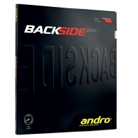Andro - Backside 2.0 C