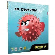 Andro - Blowfish
