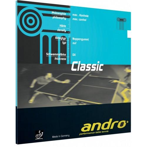 Andro - Classic