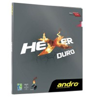 Andro - Hexer Duro