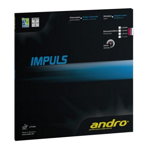 Andro - Impuls