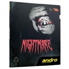 Andro - Nightmare