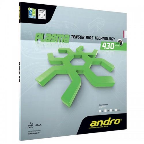 Andro - Plasma 430