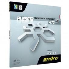 Andro - Plasma 470