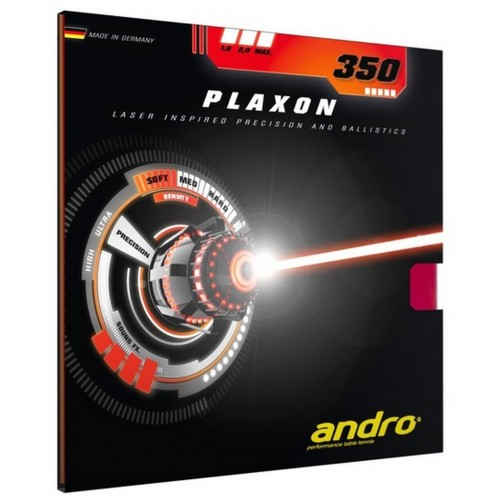 Andro - Plaxon 350