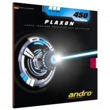 Andro - Plaxon 450