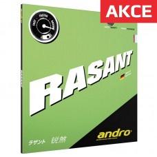 Andro - Rasant