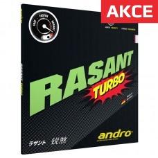 Andro - Rasant Turbo