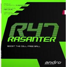 Andro - Rasanter R47
