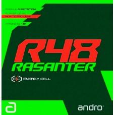 Andro - Rasanter R48