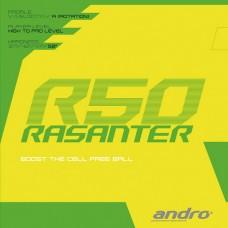 Andro - Rasanter R50