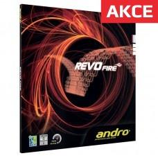 Andro - Revo Fire