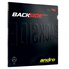 Andro - Backside 2.0 C
