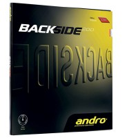 Andro - Backside 2.0 D