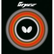 Butterfly - Bryce