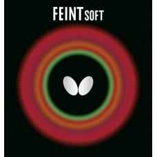 Butterfly - Feint Soft