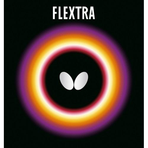Butterfly - Flextra