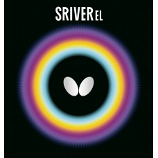 Butterfly - Sriver EL