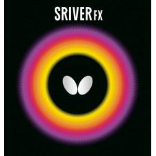 Butterfly - Sriver FX