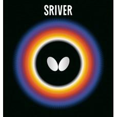 Butterfly - Sriver L