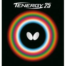 Butterfly - Tenergy 25
