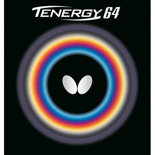 Butterfly - Tenergy 64