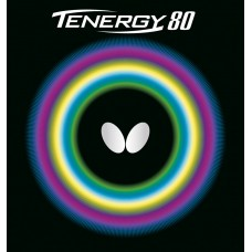 Butterfly - Tenergy 80