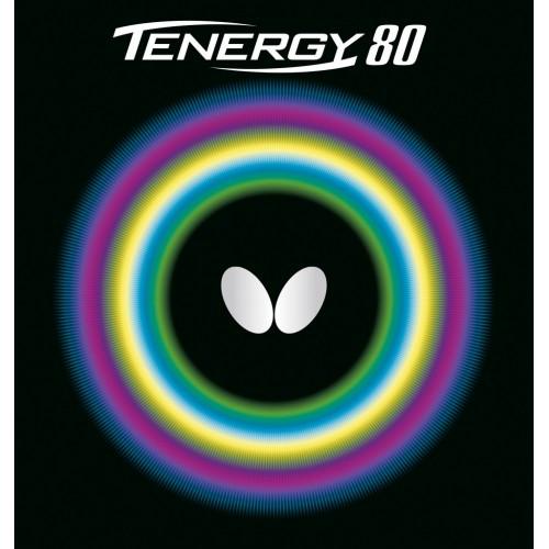 Butterfly - Tenergy 80