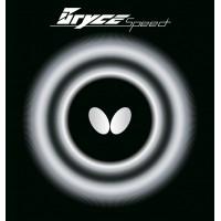 Butterfly - Bryce Speed
