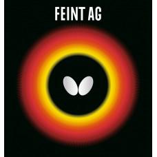 Butterfly - Feint AG