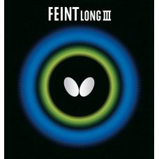 Butterfly - Feint Long III