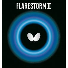 Butterfly - Flarestorm II