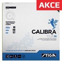 Stiga - Calibra Tour M