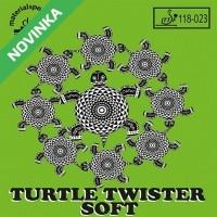 Der Materialspezialist - Turtle twister soft