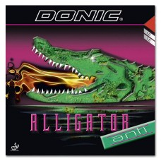 Donic - Alligator Anti