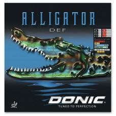 Donic - Alligator DEF