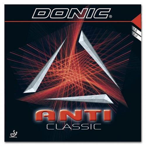 Donic - Anti Classic