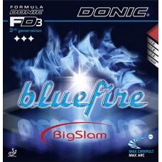 Donic - BlueFire Big slam