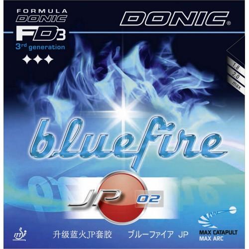 Donic - BlueFire JP 02